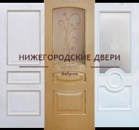 Натуральный шпон Нижегородская фабрика