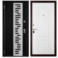 Двери Чебоксарский з-д Berserker