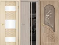 Двери Geona Light Doors г. Чебоксары
